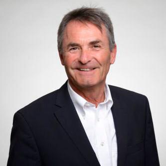 Michael Höbrink
