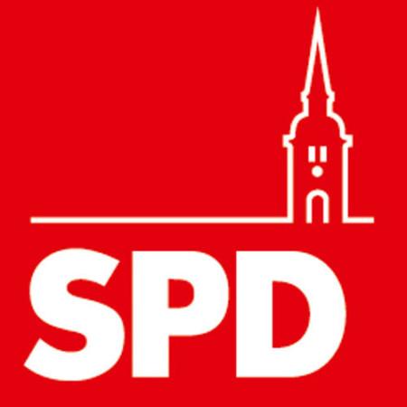 Logo SPD Oldenburg