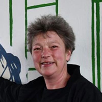 Hanna Naber